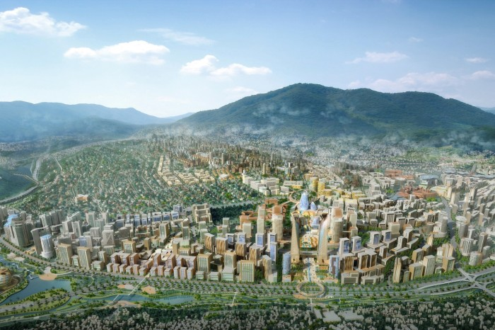 kigali_aerial_perspective_news_featured.jpg