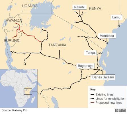 _89900318_kenya_tanzania_rail_map624