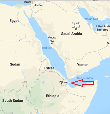 Djibouti.png